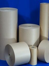 kraft masking paper alliance paper