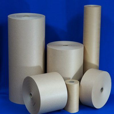 kraft masking paper alliance paper