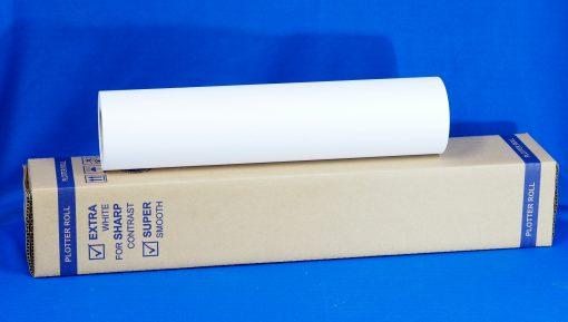 Plotter paper Alliance paper