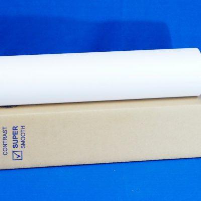 Plotter roll paper