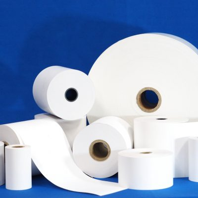 thermal paper rolls alliance paper