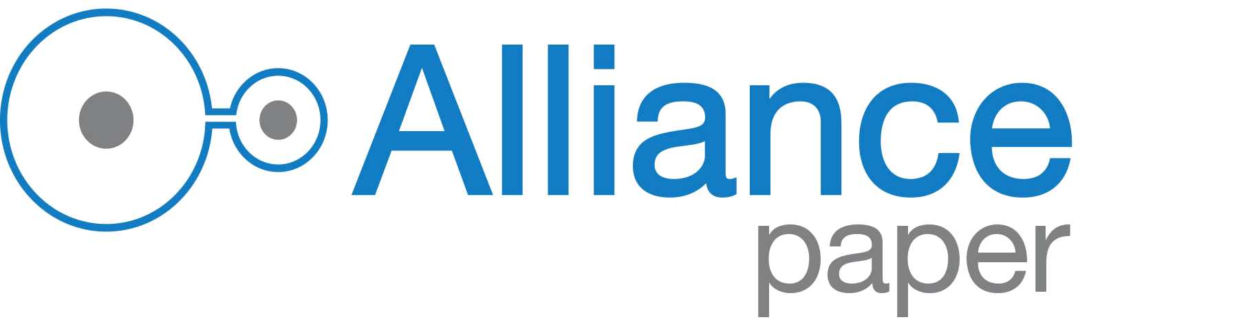 Alliance Paper Pty Ltd