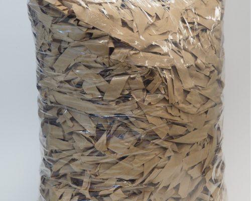 Alliance Paper Kraft fill bag 1kg